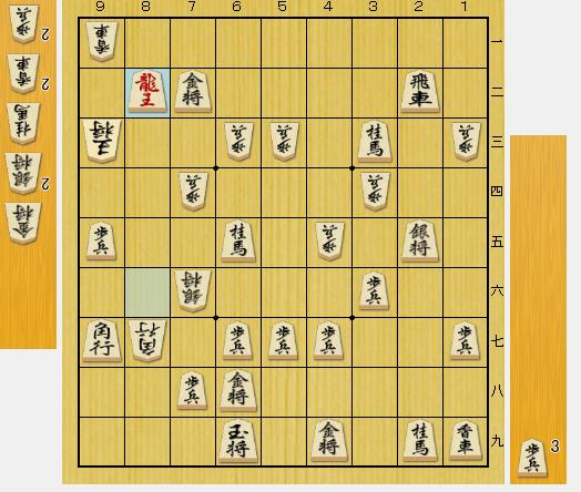 f:id:onsen222:20181114114319p:plain