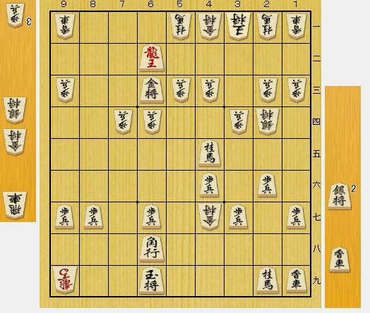 f:id:onsen222:20181204010415p:plain