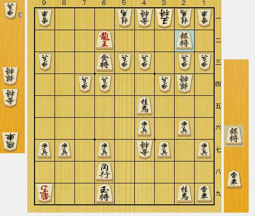 f:id:onsen222:20181204010429p:plain