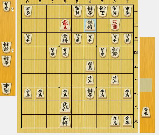 f:id:onsen222:20181204010434p:plain