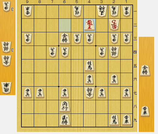 f:id:onsen222:20181204010437p:plain