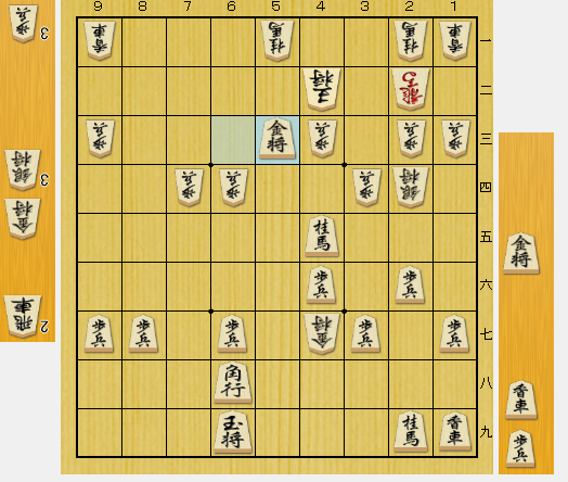 f:id:onsen222:20181204010441p:plain