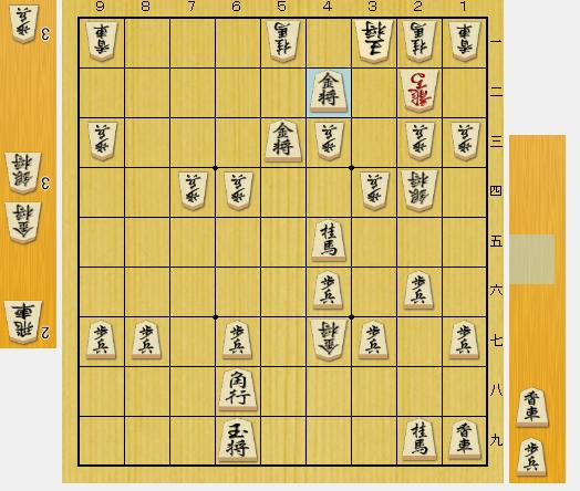 f:id:onsen222:20181204010446p:plain