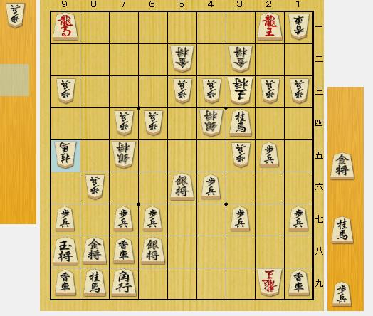 f:id:onsen222:20181210214643p:plain