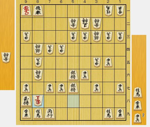 f:id:onsen222:20181210214841p:plain