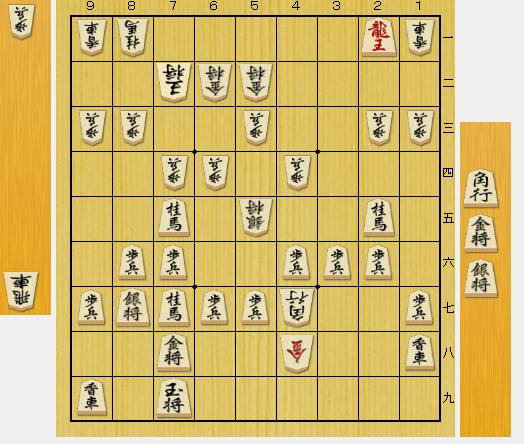 f:id:onsen222:20181220071018p:plain