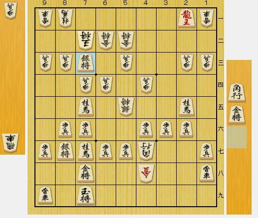 f:id:onsen222:20181220071130p:plain