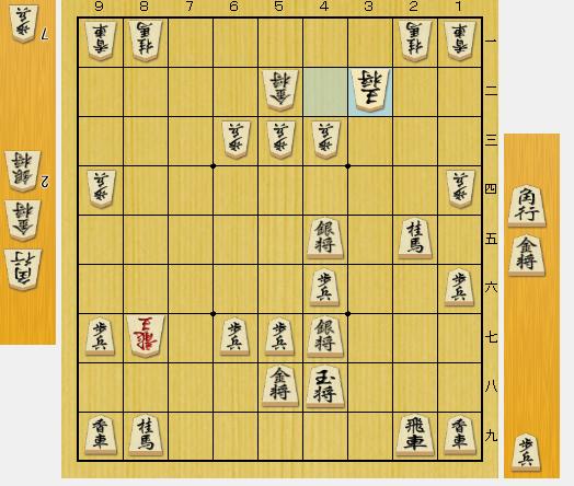 f:id:onsen222:20190106045617p:plain