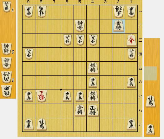 f:id:onsen222:20190106045827p:plain