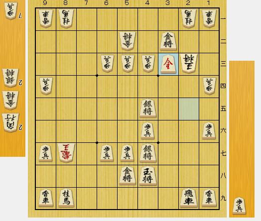 f:id:onsen222:20190106045831p:plain
