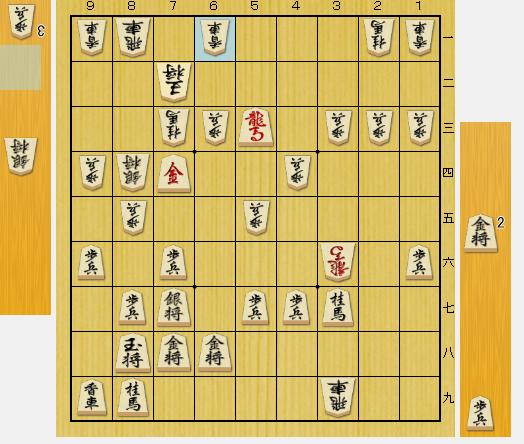 f:id:onsen222:20190108080153p:plain
