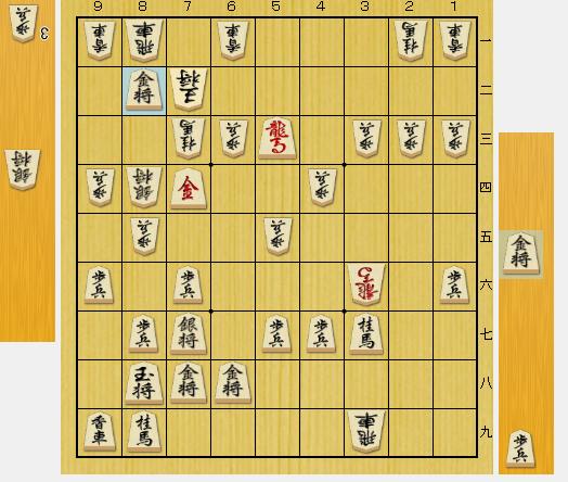 f:id:onsen222:20190108080402p:plain