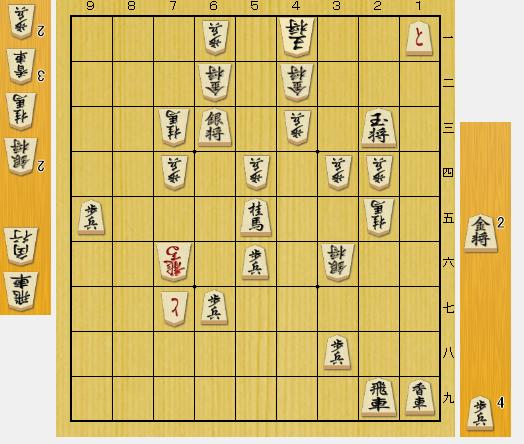 f:id:onsen222:20190121195606p:plain