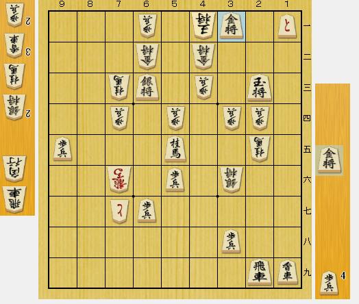 f:id:onsen222:20190121195617p:plain