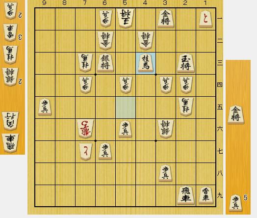 f:id:onsen222:20190121195625p:plain