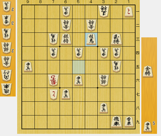 f:id:onsen222:20190121195636p:plain
