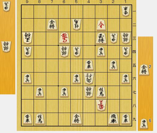 f:id:onsen222:20190201192623p:plain