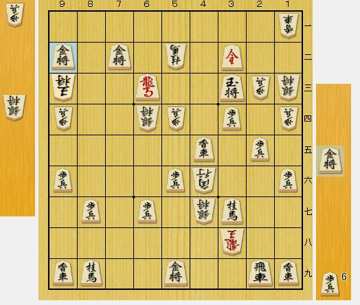f:id:onsen222:20190201192635p:plain