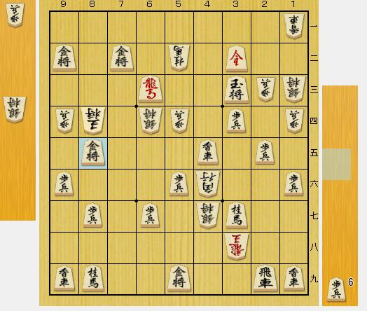 f:id:onsen222:20190201192639p:plain