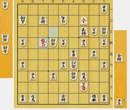 f:id:onsen222:20190201192644p:plain