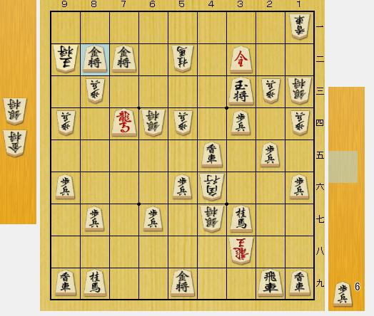 f:id:onsen222:20190201192648p:plain