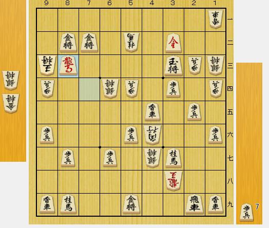 f:id:onsen222:20190201192652p:plain