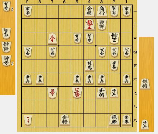 f:id:onsen222:20190308161118p:plain