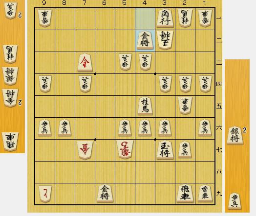 f:id:onsen222:20190308161304p:plain