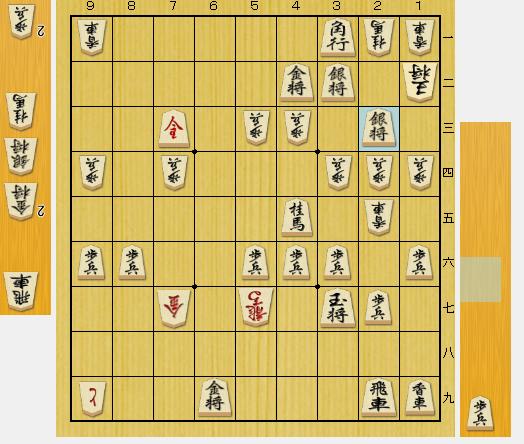 f:id:onsen222:20190308161337p:plain