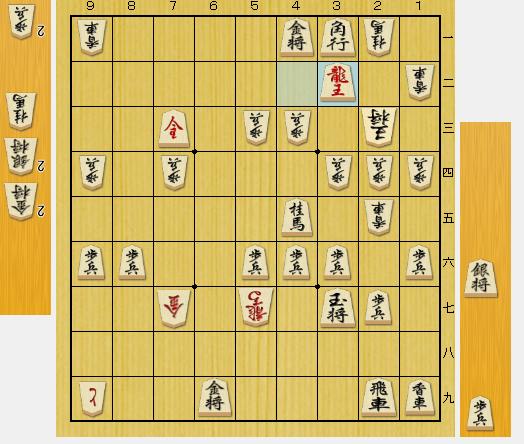 f:id:onsen222:20190308161555p:plain