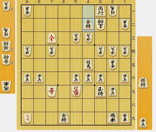 f:id:onsen222:20190308161601p:plain