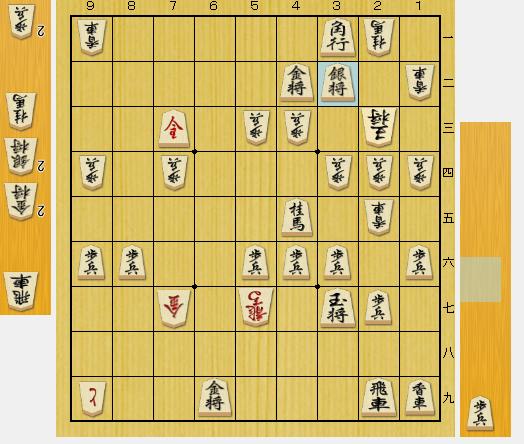 f:id:onsen222:20190308161605p:plain