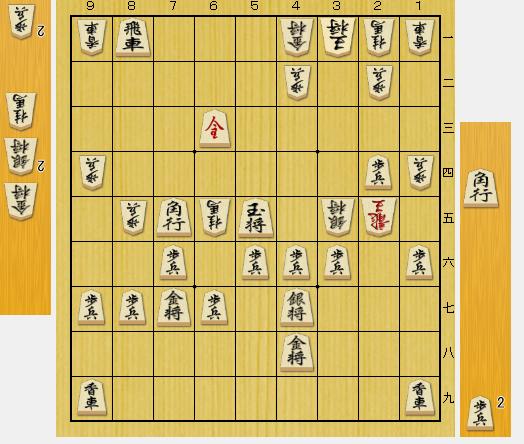 f:id:onsen222:20190327182415p:plain