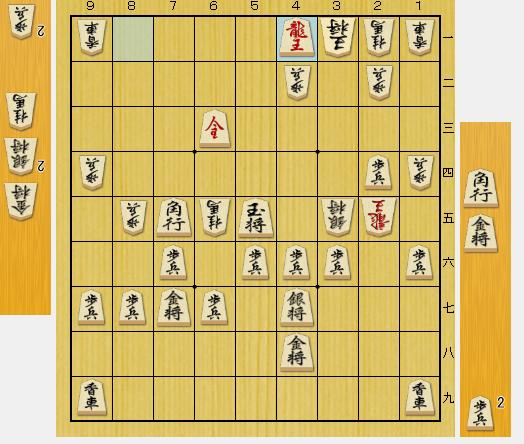 f:id:onsen222:20190327182511p:plain