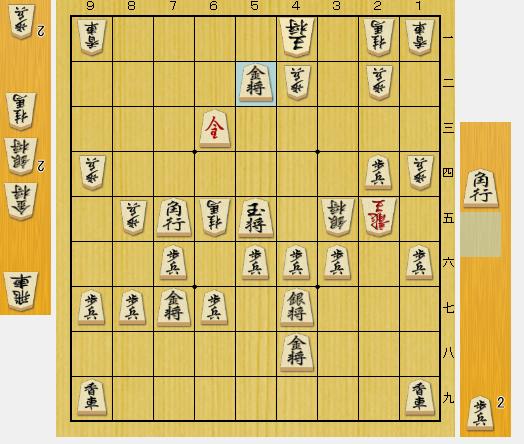 f:id:onsen222:20190327182512p:plain