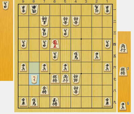 f:id:onsen222:20190411154917p:plain