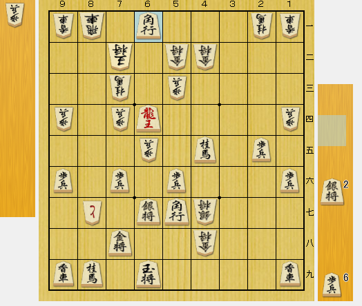 f:id:onsen222:20190411154921p:plain