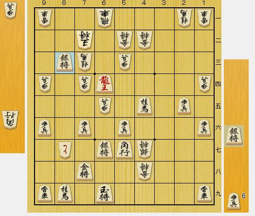 f:id:onsen222:20190411154925p:plain