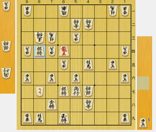 f:id:onsen222:20190411154929p:plain