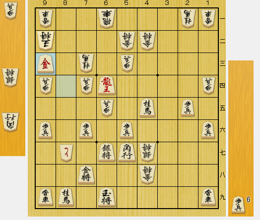 f:id:onsen222:20190411154951p:plain