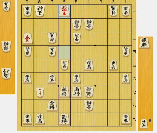 f:id:onsen222:20190411154955p:plain