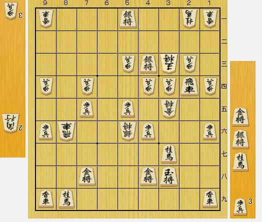 f:id:onsen222:20190507041701p:plain