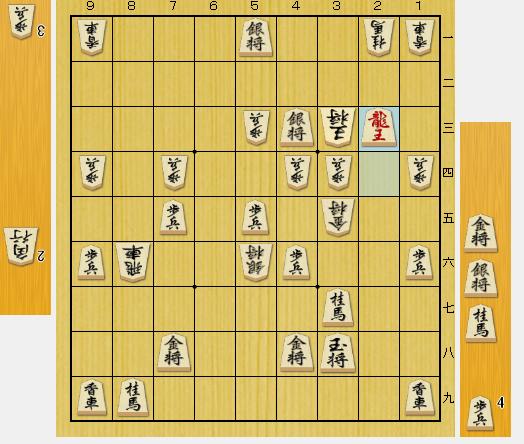 f:id:onsen222:20190507045434p:plain