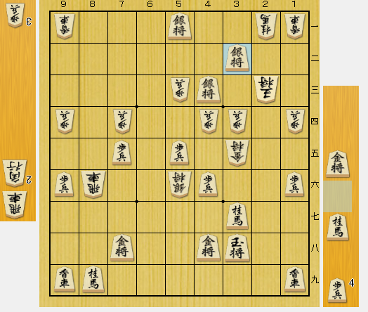 f:id:onsen222:20190507045438p:plain