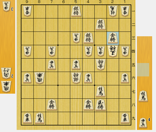 f:id:onsen222:20190507045447p:plain