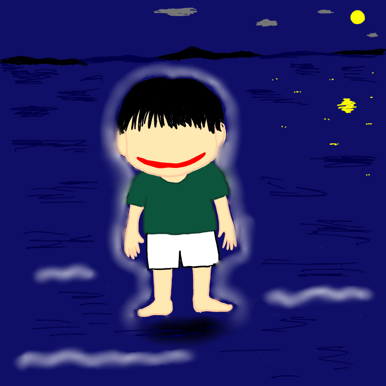 f:id:onsen222:20190508233817p:plain