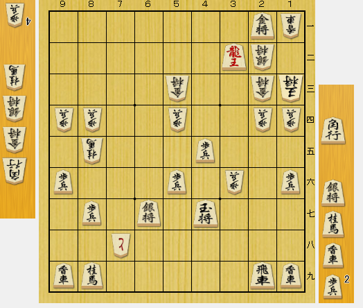 f:id:onsen222:20190509161144p:plain