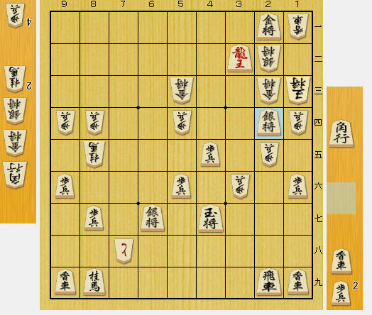 f:id:onsen222:20190509161157p:plain