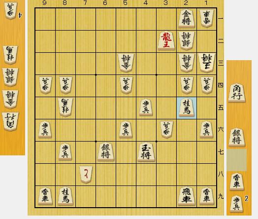 f:id:onsen222:20190509161200p:plain