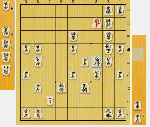 f:id:onsen222:20190509161207p:plain